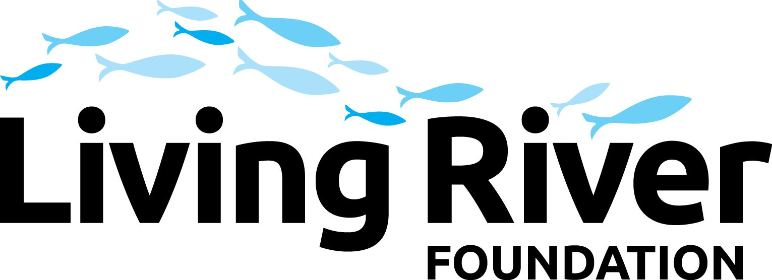 Living River Foundation